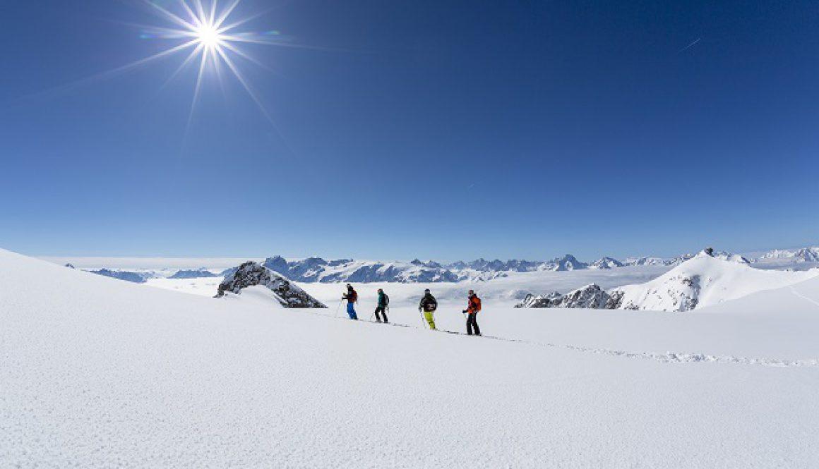 Alpe dhuez Salino
