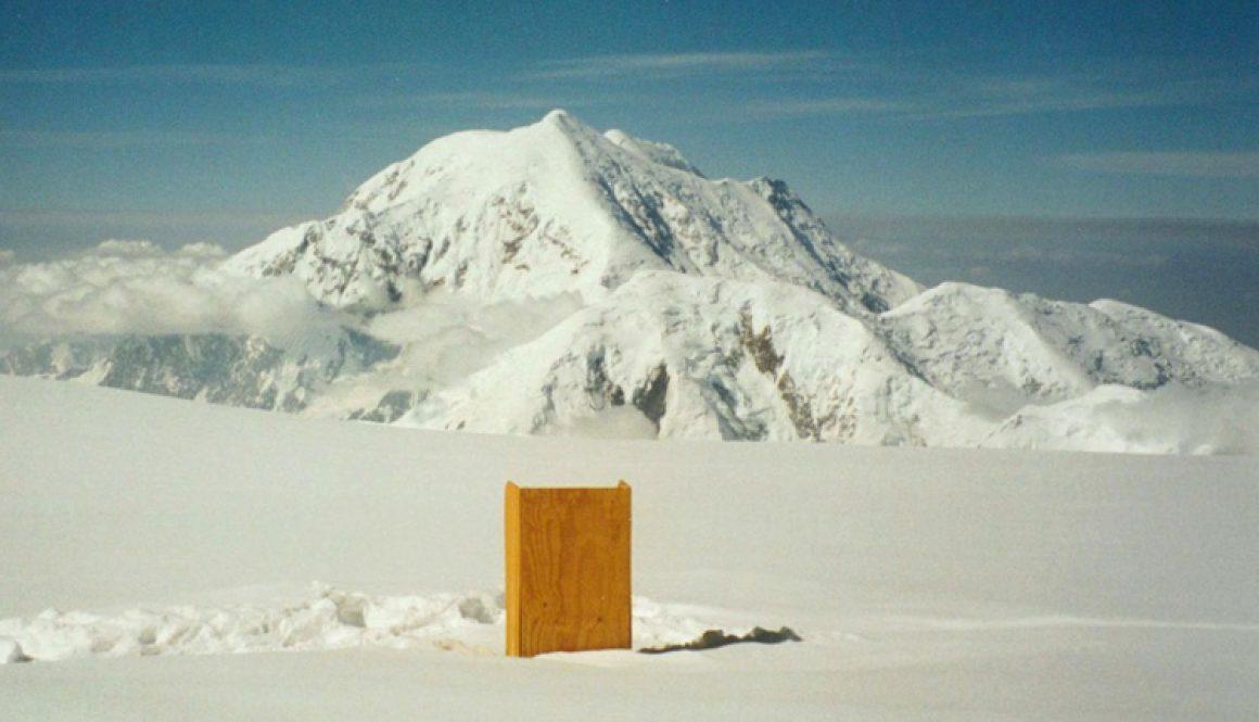 Climbing-Denali-Nigel Roberts