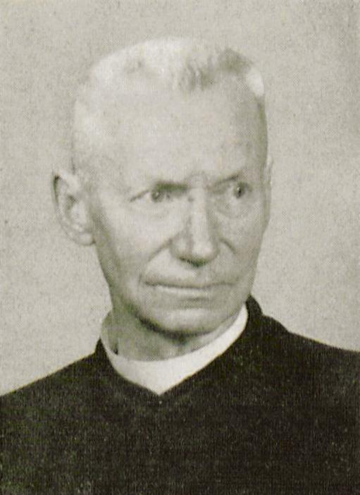 Pfarrer_Johann_Mueller C