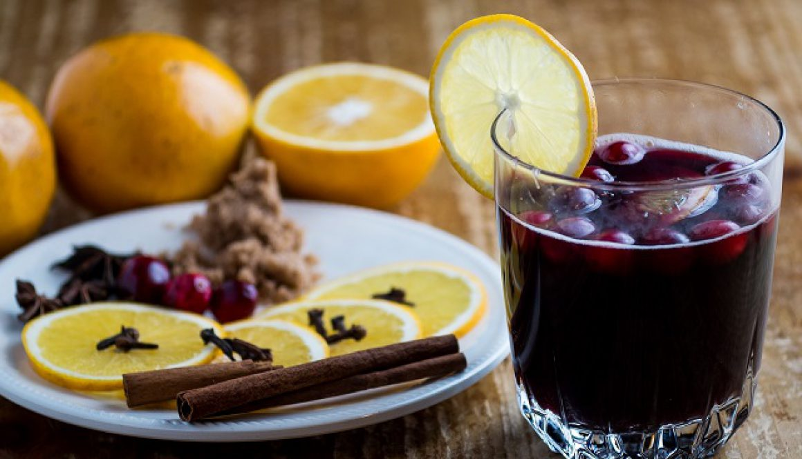 Mulled wine rpavlch flickr 2