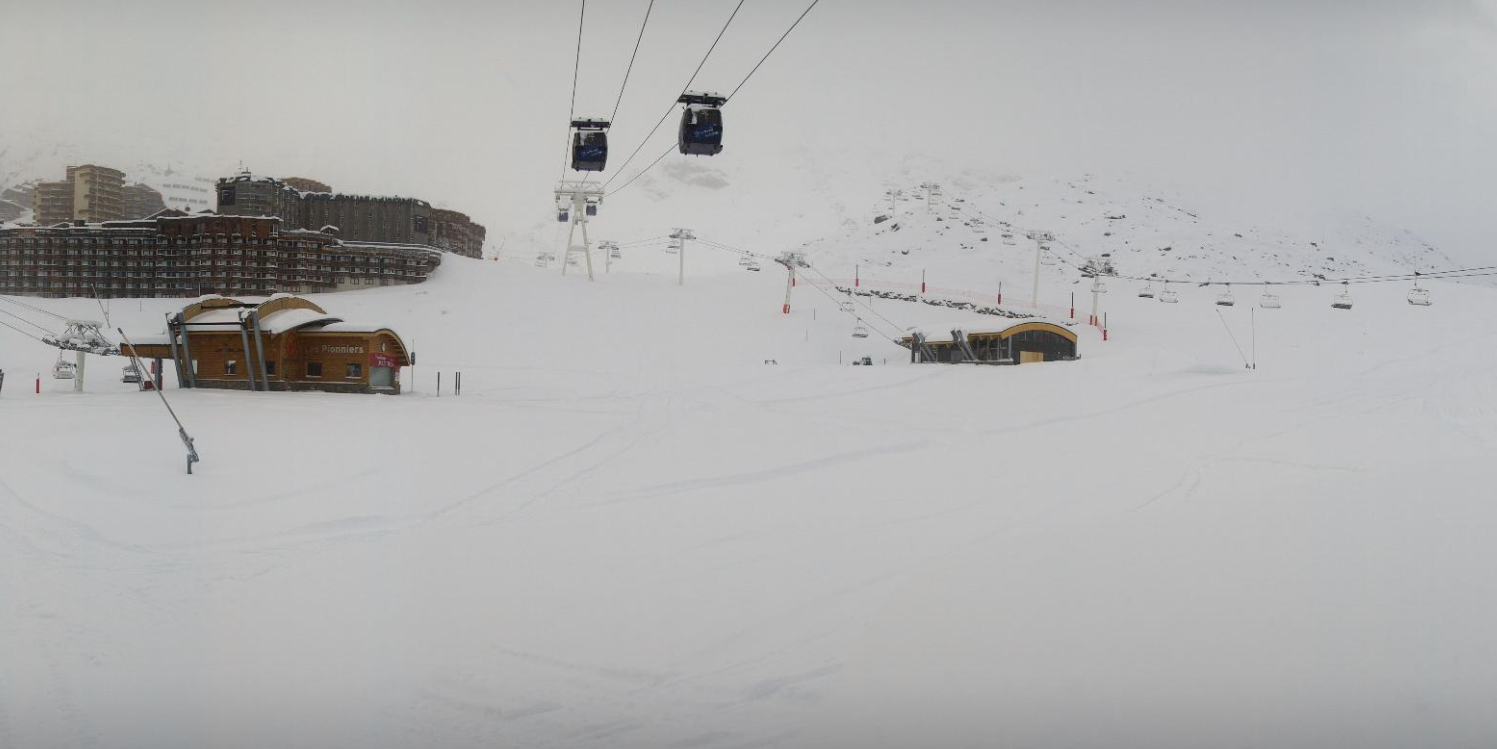 val-thorens-resort-11-11-16