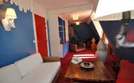 Club Med Chamonix Mont - Blanc, Suite