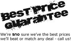 ski best price guarantee