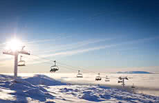 ... about ski holidays in Hemsedal - about ski holidays in Hemsedal Norway