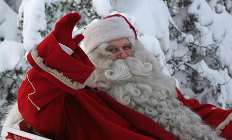 Which Organization Tracks Santas Flight On Christmas Eve.Reindeer Names What Are Santa S Reindeer Called Sno